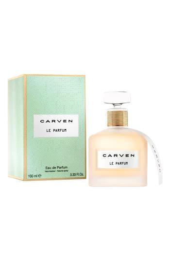 Alternate Image 2  - Carven Le Parfum Eau de Parfum