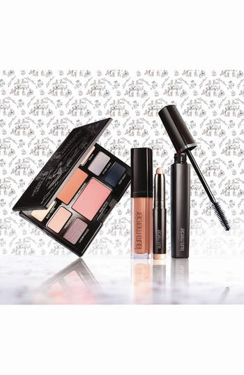 Alternate Image 3  - Laura Mercier 'Flawless Expressions' Set ($130 Value)