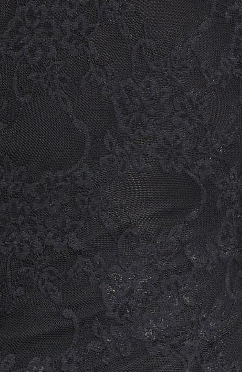 Alternate Image 4  - BP. Lace Body-Con Dress (Juniors)
