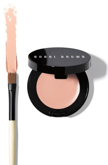 Alternate Image 6  - Bobbi Brown Corrector