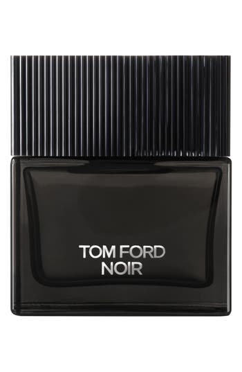 Alternate Image 2  - Tom Ford Noir Eau de Parfum