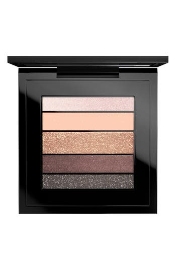 Alternate Image 1 Selected - MAC 'Veluxe Pearlfusion' Shadow Palette