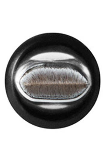 Alternate Image 3  - MAC 318 Retractable Lip Brush