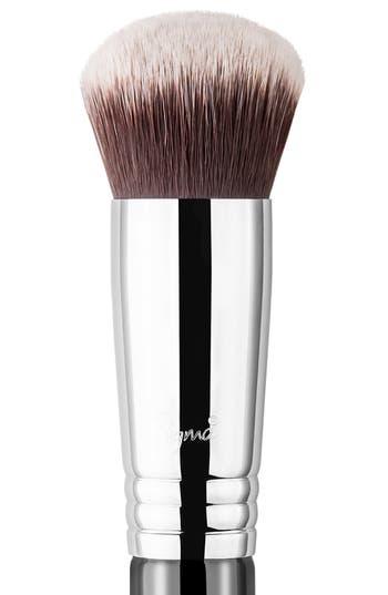 Alternate Image 2  - Sigma Beauty F82 Round Kabuki™ Brush