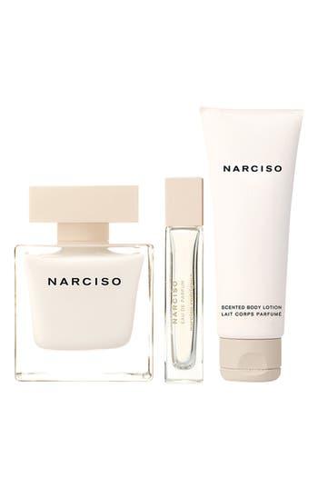 Alternate Image 1 Selected - Narciso Rodriguez Narciso Eau de Parfum Set