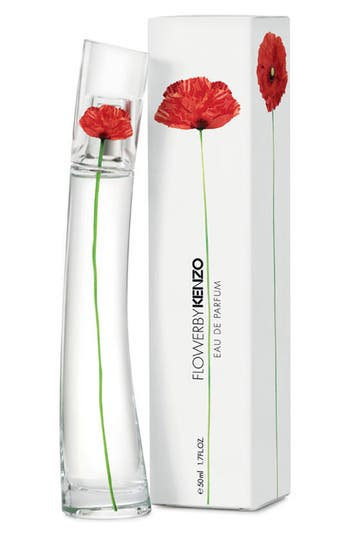Alternate Image 4  - FLOWERBYKENZO Eau de Parfum Spray