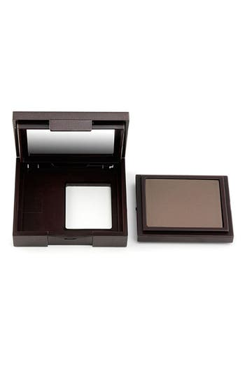 Alternate Image 2  - Laura Mercier Matte Eye Colour