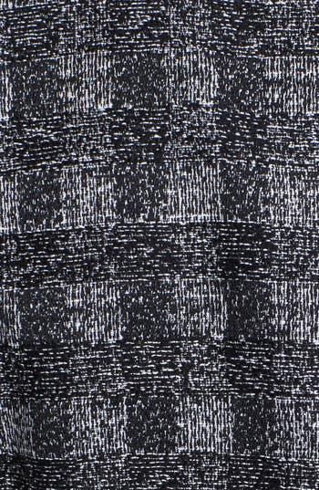 Alternate Image 3  - Classiques Entier® 'Twist Check' Jacket