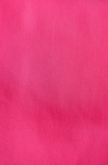 Alternate Image 3  - Devlin Strapless Dress