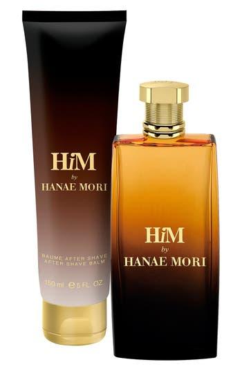 Alternate Image 2  - HiM by Hanae Mori Fall 2013 Set ($131 Value)