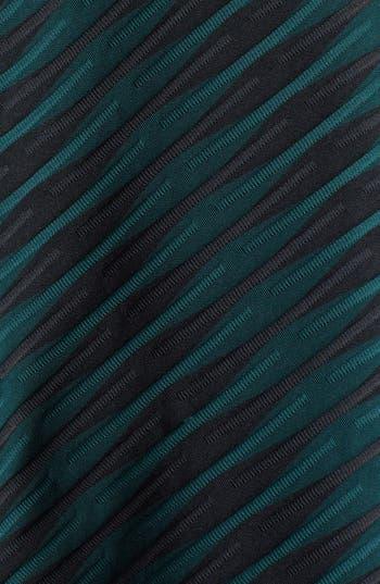 Alternate Image 3  - Betsey Johnson Textured Fit & Flare Dress