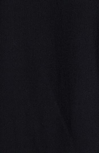 Alternate Image 3  - Trina Turk 'Halima' Batwing Sweater