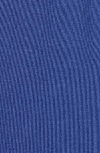 Alternate Image 3  - Sejour 'Siro' Shawl Collar Jacket (Plus Size)