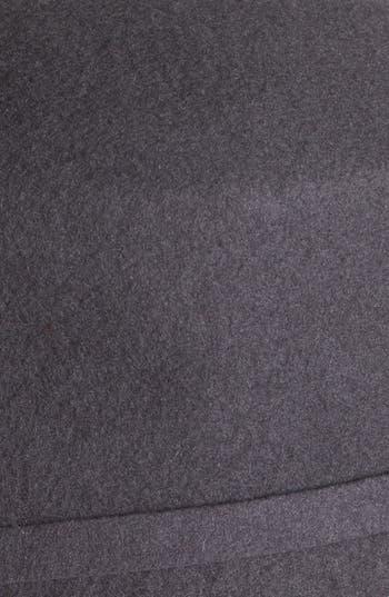 Alternate Image 2  - Tildon Wool Riding Cap