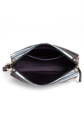 Alternate Image 2  - Paul Smith Accessories 'Taxi Driver' Dopp Kit