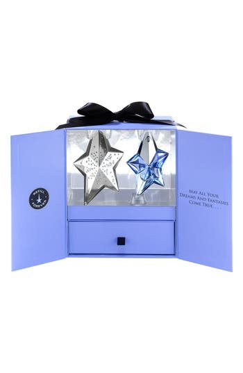 Alternate Image 2  - Angel by Thierry Mugler 'Brilliant Star' Eau de Parfum (Limited Edition)