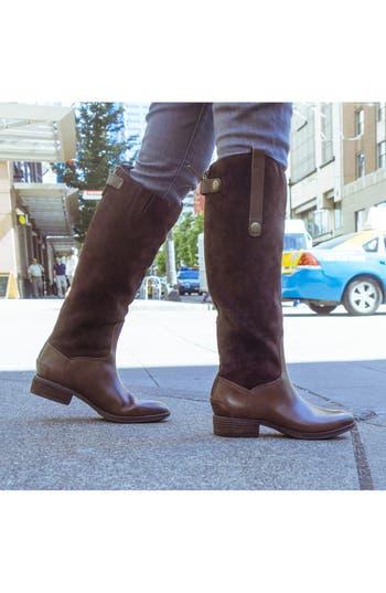 Alternate Image 5  - Sam Edelman 'Pembrooke' Boot (Nordstrom Exclusive) (Women)