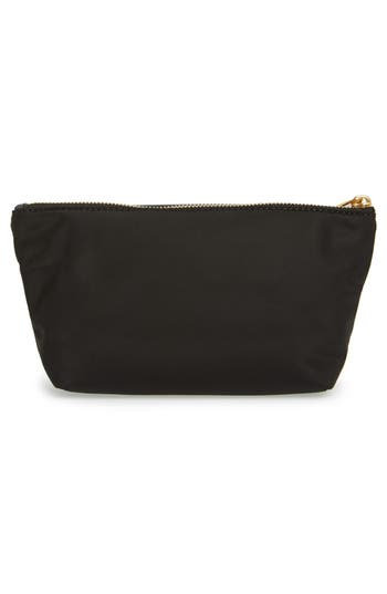 Alternate Image 3  - MARC BY MARC JACOBS 'Preppy Nylon - Perfect' Cosmetics Pouch