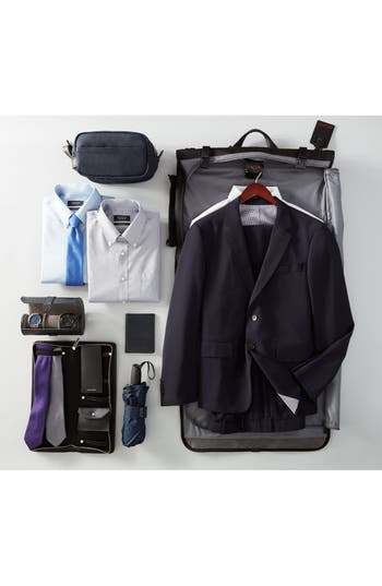 Alternate Image 6  - Filson Travel Kit