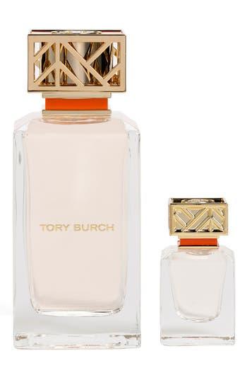 Alternate Image 2  - Tory Burch Eau de Parfum Set ($127 Value)
