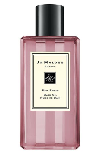 JO MALONE LONDON™ 'Red Roses' Bath Oil