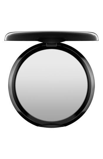 Alternate Image 2  - MAC 'Duo Image' Compact Mirror