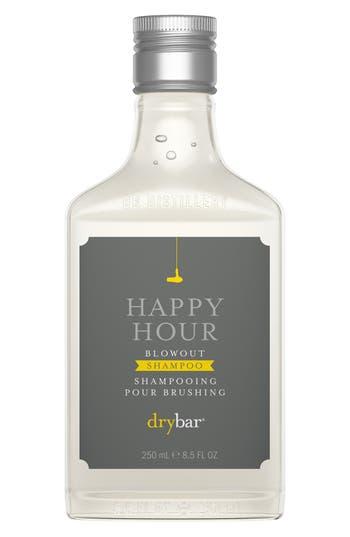 Alternate Image 1 Selected - Drybar 'Happy Hour' Blowout Shampoo
