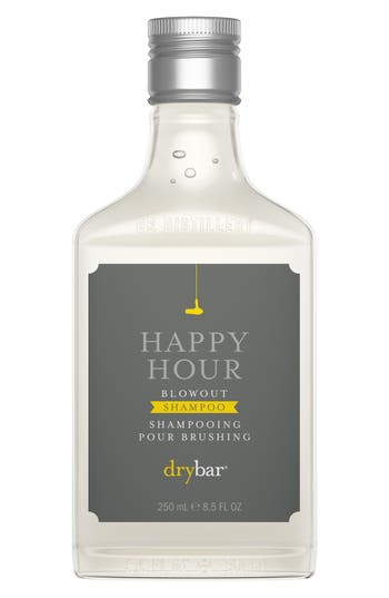 DRYBAR 'Happy Hour' Blowout Shampoo
