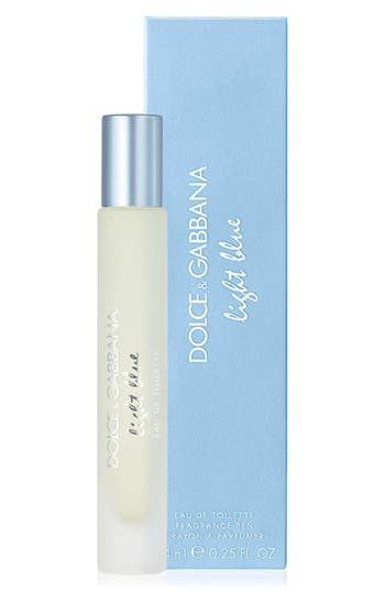 Alternate Image 2  - Dolce&Gabbana Beauty 'Light Blue' Eau de Toilette Rollerball