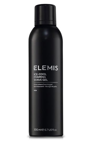 ELEMIS Ice Cool Shave Gel