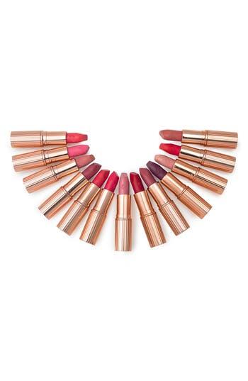 Alternate Image 6  - Charlotte Tilbury 'Hot Lips' Lipstick