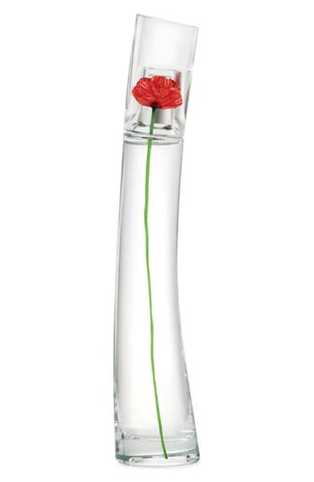 Alternate Image 3  - FLOWERBYKENZO Eau de Parfum Spray
