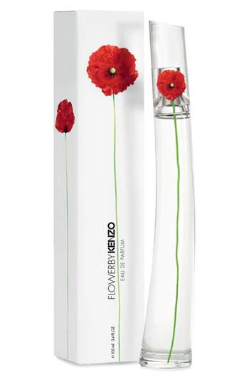 Alternate Image 2  - FLOWERBYKENZO Eau de Parfum Spray