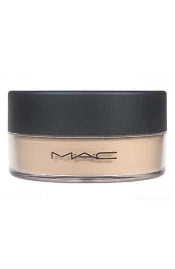 Main Image - M·A·C Select Sheer/Loose Powder