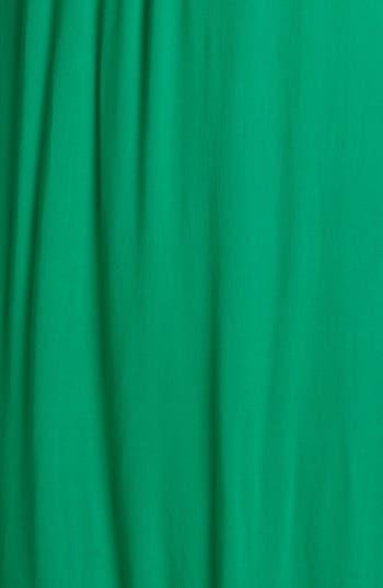 Alternate Image 3  - Ella Moss 'Stella' Maxi Dress