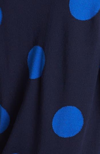Alternate Image 3  - Equipment 'Shane' Merino Wool Sweater
