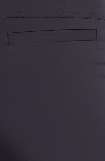 Alternate Image 3  - Rebecca Minkoff 'Cadillac' Seamed Pants