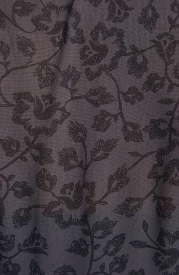 Alternate Image 3  - Tildon 'Dandy' Maxi Dress