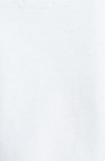 Alternate Image 3  - Zoe Karssen 'Born Lucky' Sweatshirt