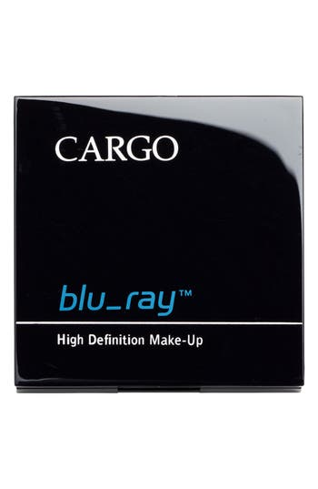 Alternate Image 2  - CARGO 'blu_ray™' High Definition Blush/Highlighter