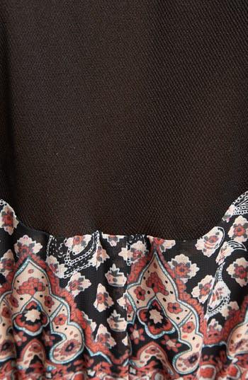 Alternate Image 3  - Like Mynded 'Savvanah' Dress