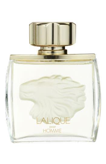 Alternate Image 2  - Lalique 'Lion pour Homme' Eau de Parfum