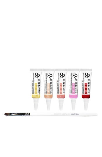 Main Image - Obsessive Compulsive Cosmetics 'The Best of Lip Tar' Set (Limited Edition) (Nordstrom Exclusive) ($40.50 Value)