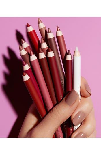 Alternate Image 2  - Estée Lauder 'Double Wear' Stay-in-Place Lip Pencil