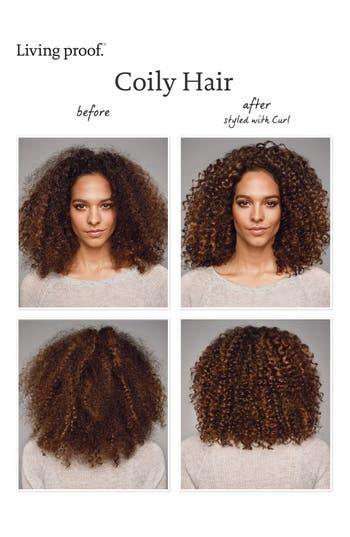 Alternate Image 6  - Living proof® Curl Defining Styling Cream