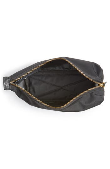 Alternate Image 3  - MARC BY MARC JACOBS 'Domo Arigato - Large' Zip Pouch