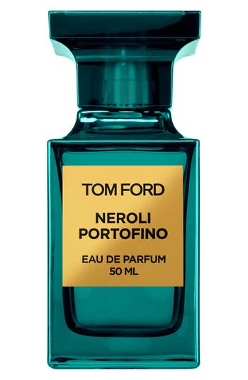 Alternate Image 1 Selected - Tom Ford Private Blend Neroli Portofino Eau de Parfum