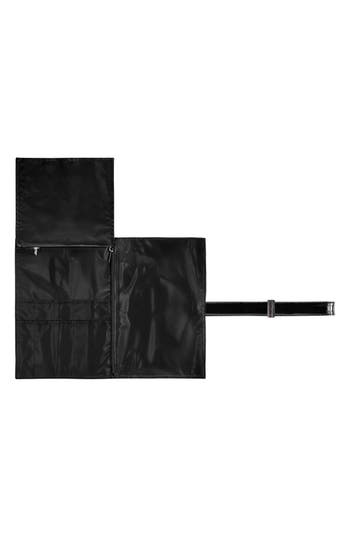 Alternate Image 2  - MAC Small Brush Roll