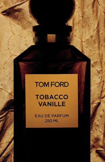 Alternate Image 2  - Tom Ford Private Blend Tobacco Vanille Eau de Parfum Decanter