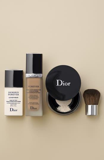 Alternate Image 2  - Dior Diorskin Forever & Ever Wear Makeup Primer SPF 20